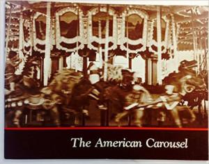 the-american-carousel