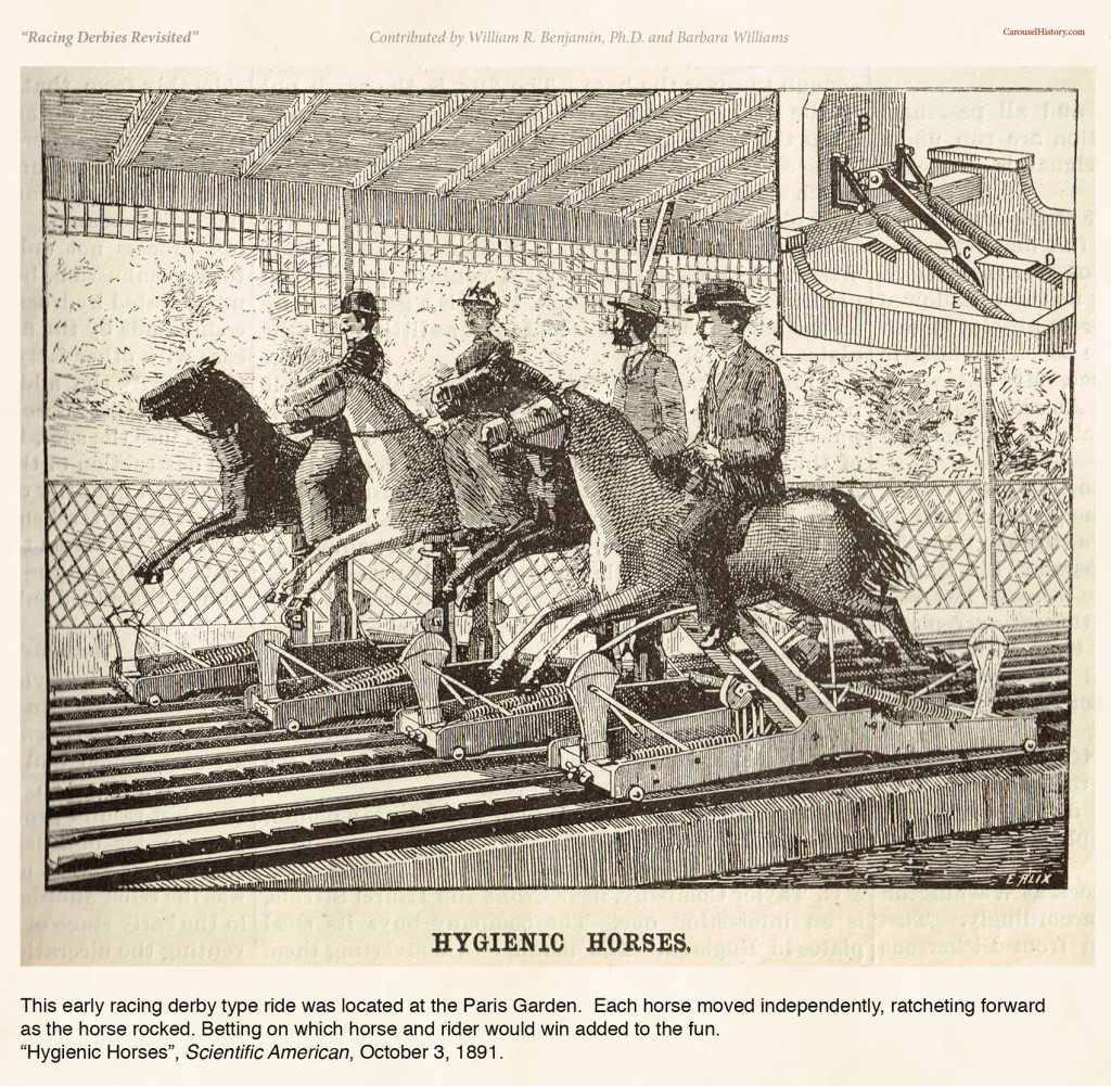 25-Hygienic-Horses-SA-1891-Racing-Derby-Revisited-Carousel-HIstory-feature-25