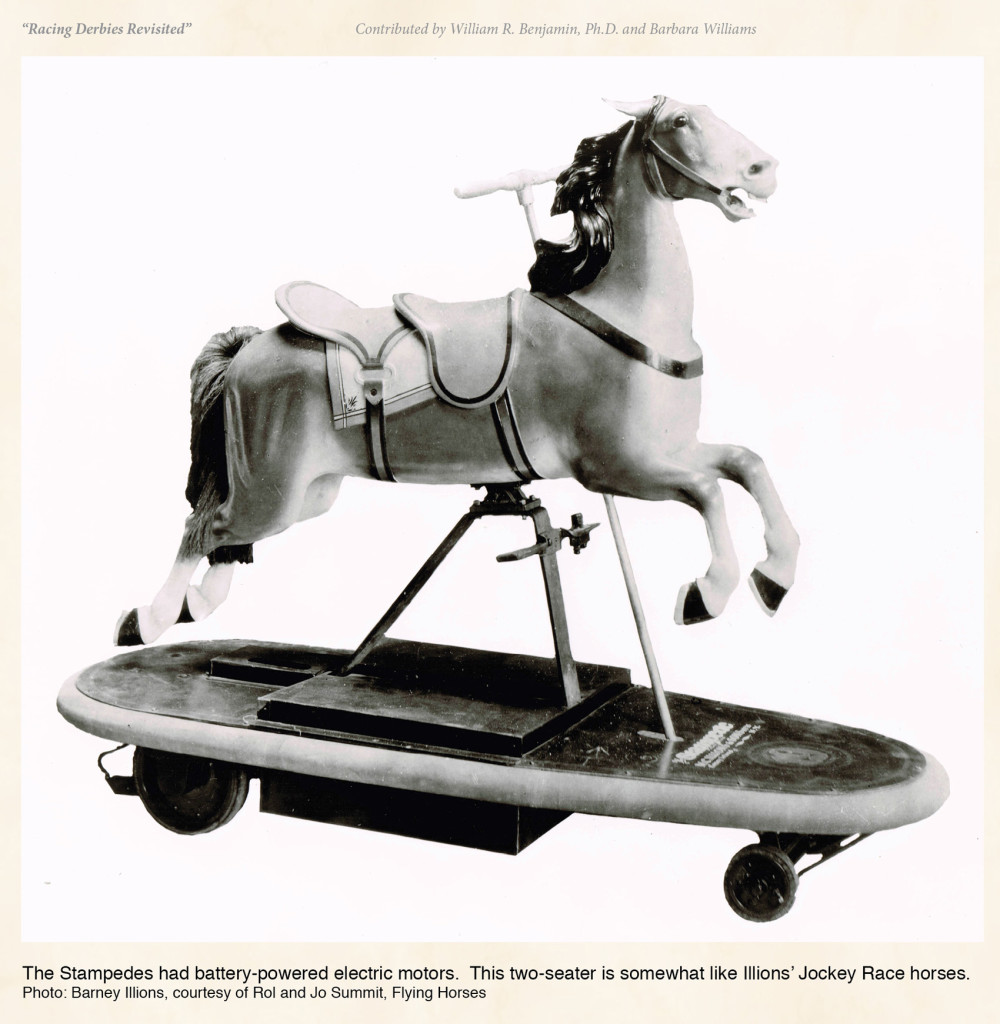30-battery-powered-Illions-stampede-horse-Racing-Derby-Revisited-Carousel-HIstory-feature-30