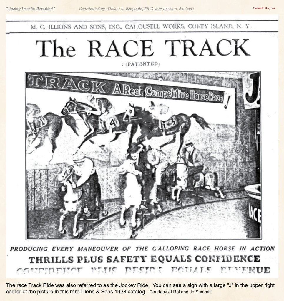 32-Illions-Jockey-Ride-1928-catalog-Racing-Derby-Revisited-Carousel-HIstory-feature-32