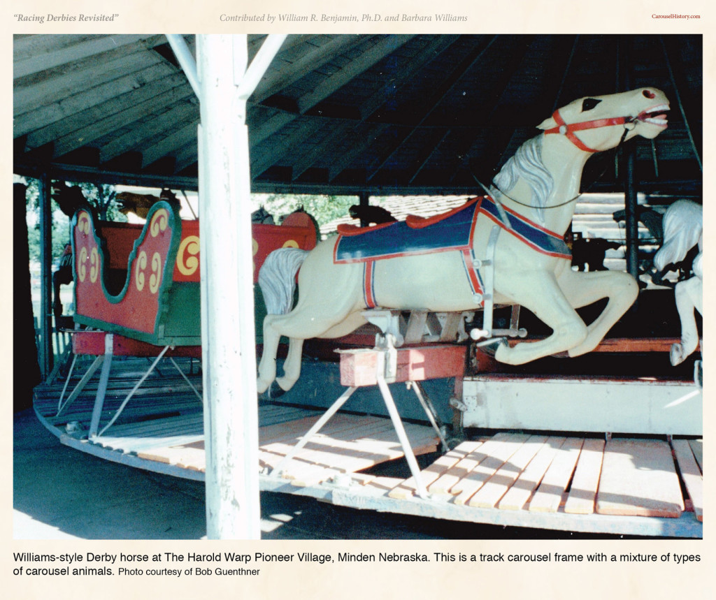38-Pioneer-Village-Racing-Derby-Revisited-Carousel-HIstory-feature-38