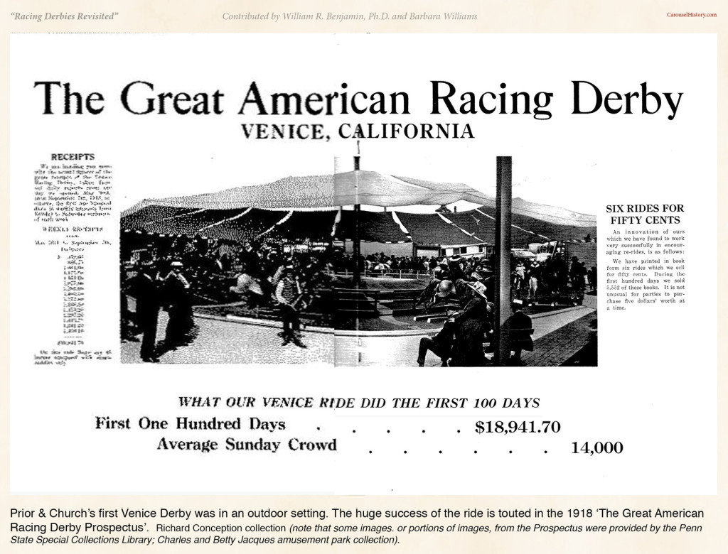 9-Venice-Prior-and-Church-Racing-Derby-Revisited-Carousel-HIstory-feature-9