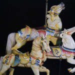 Carmel-horses-Pleasure-Beach-Carousel-CT-auction-92-2