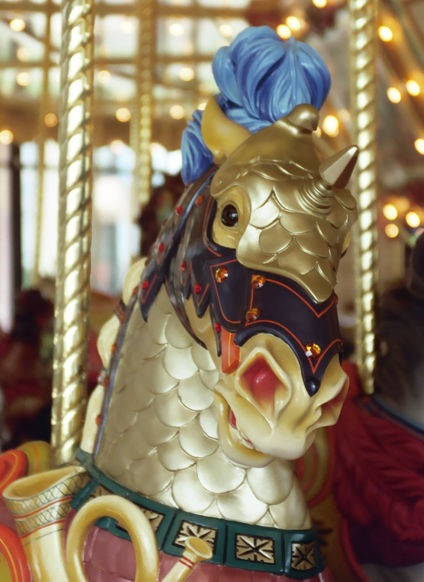 MI-van-andel-museum-center-carousel-armored.jpg