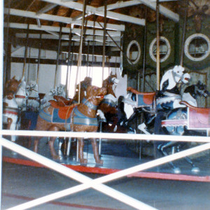 salisbury-beach-MA-Looff-carousel-1977_016