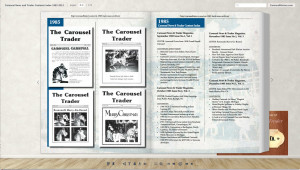 Content-Index-pgs-1985
