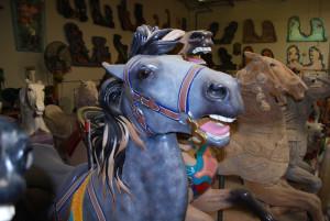 Lourinda-Bray-running-horse-studio-2016-6
