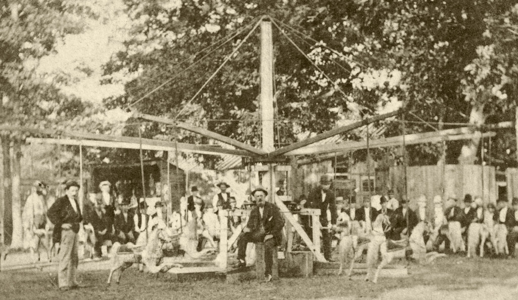 02-1800s-hand-power-carousel-westerly-ri