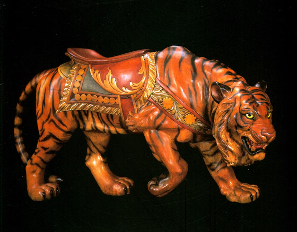 Zalar-sneaky-tiger