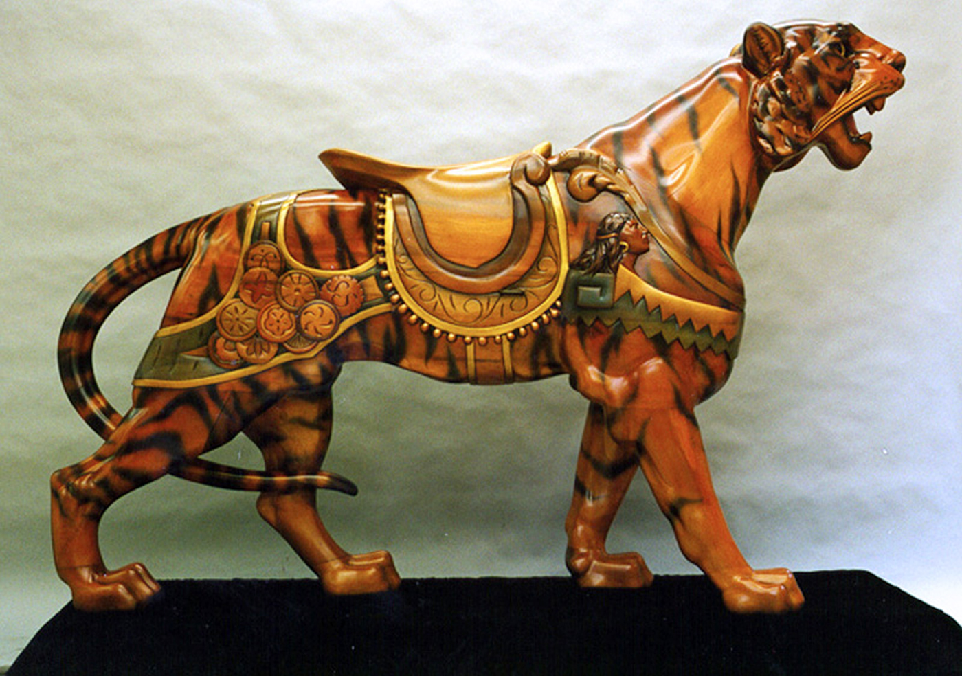 pam-hessey-painted-dentzel-carousel-tiger