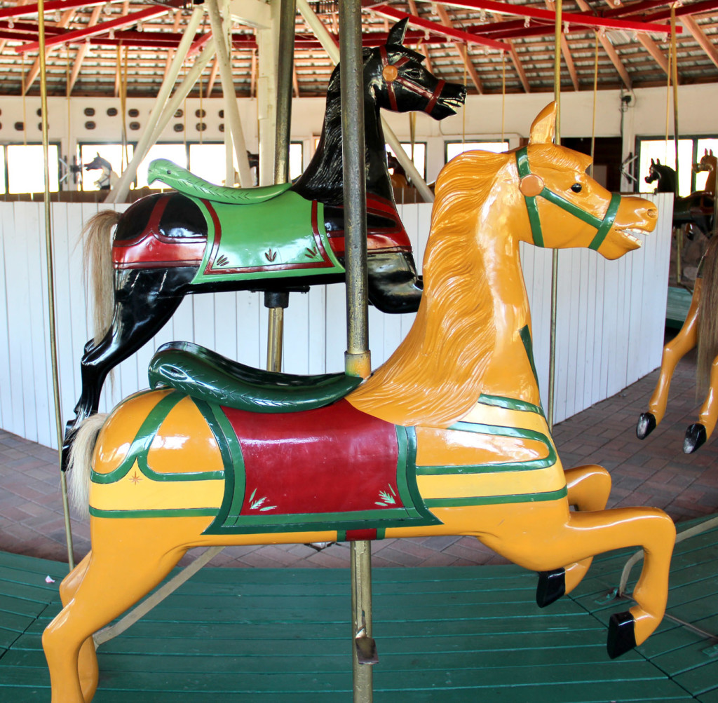 71-carousel-history-dare-christian-feature