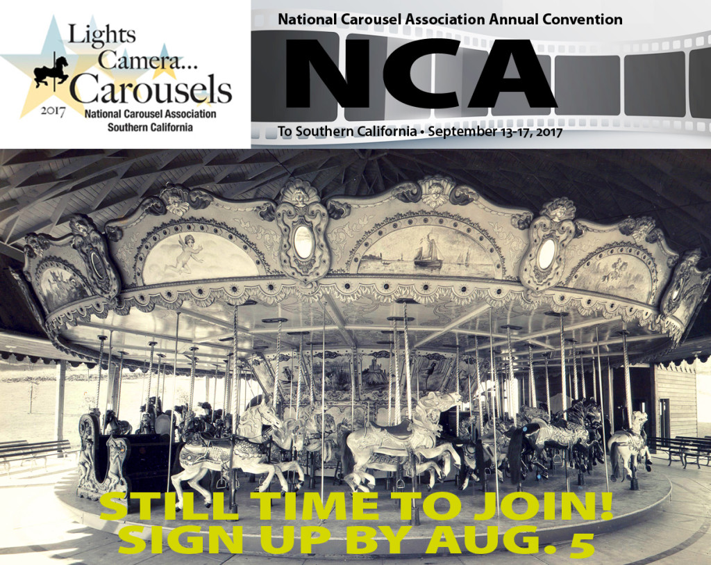 NCA-SOCAL-Griffith-Park-carousel-STILL-TIME